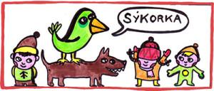 sykorka-banner